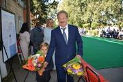 частный детский сад Сеним
