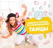 Детский творческий клуб Children's Club