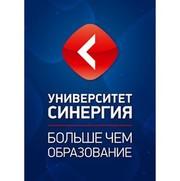 Московский финансово-промышленный Университет